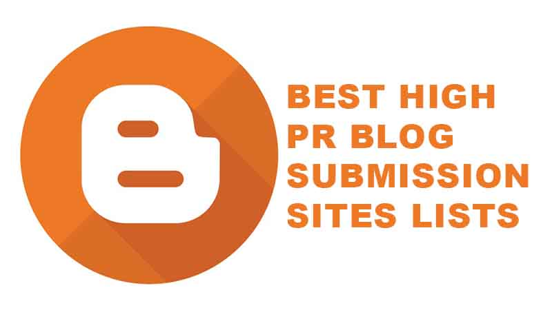 free-ppt-submission-sites-list